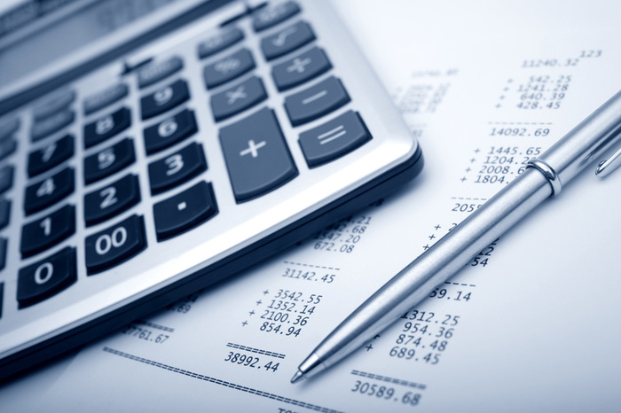 How-to-Calculate-Auto-Insurance
